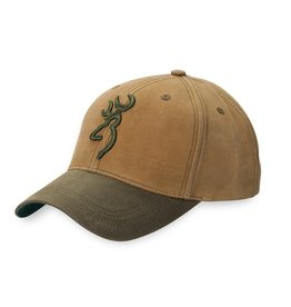 Browning Browning Cap Repeltex 2tone Acorn