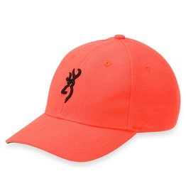 Browning Browning Cap youth Safety Blaze
