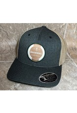 Browning Browning Cap, Clash Loden