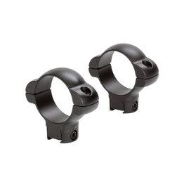 Sun Optics Sun Optics .22 steel Sport Rings (SM236)