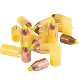 Traditions Traditions 50Cal Smack Down 250gr SST Muzzleloading Ammo