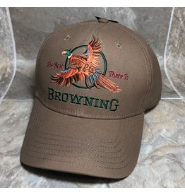 Browning Browning Cap Vintage Upland