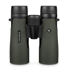 Vortex Vortex Diamondback HD  8x42 Binoculars (DB-214)