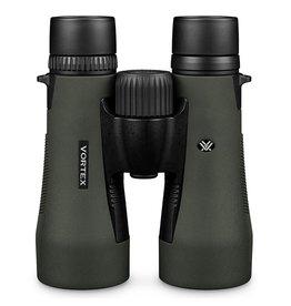 Vortex Vortex Diamondback HD 10x50 Binoculars (DB-216)