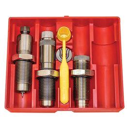 Lee Precision Inc Lee 375 Ruger Die Set (90090)