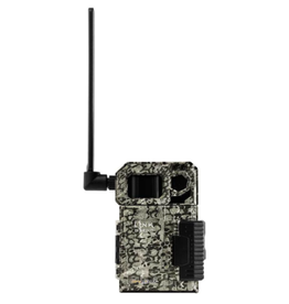 Spypoint Spypoint Link-Micro-LTE (01903)