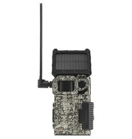 Spypoint Spypoint Link-Micro-S-LTE (01899)