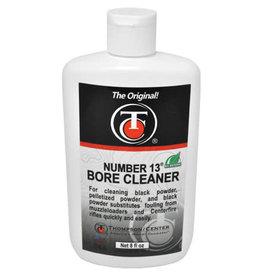 Thompson Center #13 Bore Cleaner 8 OZ Bottle (31009041)