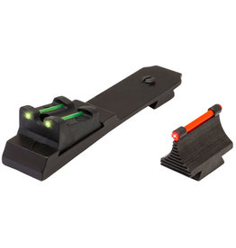 TruGlo Tru-Glo-Henry Lever Action Sight TG114