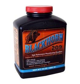 Blackhorn Black Horn 209 powder 10oz (BH209)