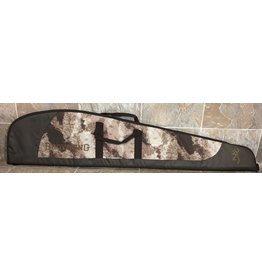 "Browning Browning Flex Plainsman 48"" Soft Case (1412300848)"