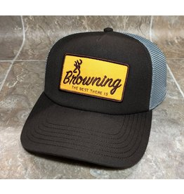 Browning Browning Cap Truck Tailgate (308613881)