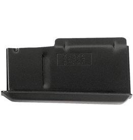 Kwik Klip Kwik  Klip Remington 700  Spare Mag  (KWK-MC700LA)