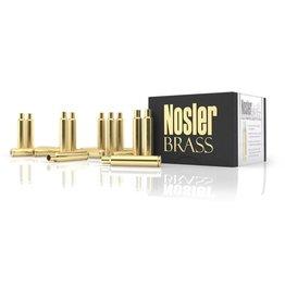 Nosler Nosler 30 Remington Ultra  Mag Brass (11940)