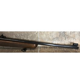 Browning X2 Browning BAR in 30-06 (137PP12557)