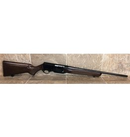 Browning X2 Browning BAR in 30-06 (311NN13552)