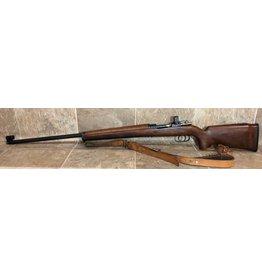 CG63 X2 CG63 Target rifle in 6.5x55  (458710)