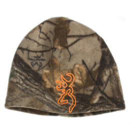 Browning Browning Beanie All Season Fleece (308511011)