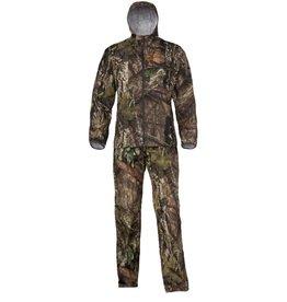 Browning Jacket/Pants Rain Suit (304012803)