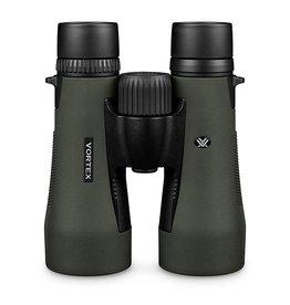 Vortex Vortex Diamondback HD 12x50 Binoculars (VT-DB-217)