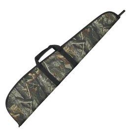 "Allen Allen MX Camo Scope Rifle Case 46"" (397-46)"