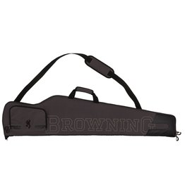 "Browning Browning Flex Range Pro Olive 48 ""  Soft Gun Case (1423258448)"