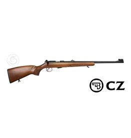 """CZ CZ 455 Lux 22LR 21"""" 10 RD (5074-8081-AAJMAAX)"""