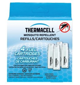 Thermacell Thermacell C4CA Fuel Cartridge