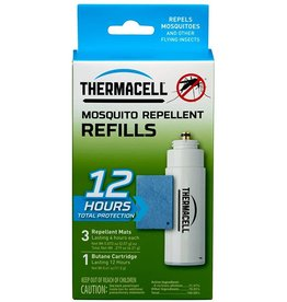 Thermacell Thermacell Mosquito Repellent (R-1CA)