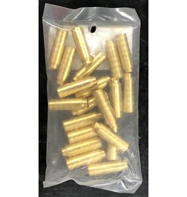 Woodleigh Woodleigh .358dia 358Cal 225gr Hydrostatic Stabilizer Projectiles 20ct (H358)
