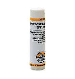 CVA CVA Anti  Seize Stick for Breech Plug