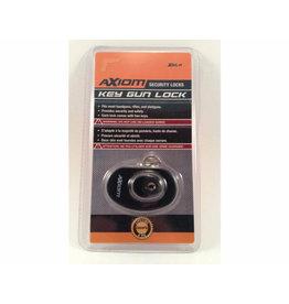 Axion Keyed Trigger Lock  (Key-XGLK)