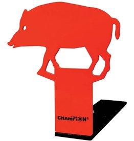 Champion Champion .22 Hog Pop-UP Target