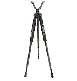 Bog Pod Bog Twist Lock Shooting Stick Tripod  (1100479)