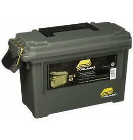 Plano Plano 30 cal ammo can OD Green (131250)