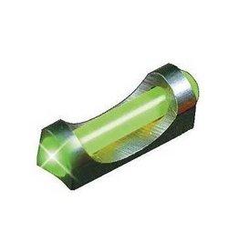 TruGlo Tru Glo Fat Bead 3/56 Green (TG948BG)