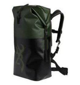 Barren Barren Dry Bag Backpack (121200843)