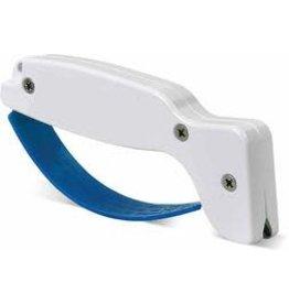 Accu-Sharp Accusharp 1C Knife/Tool Sharpener