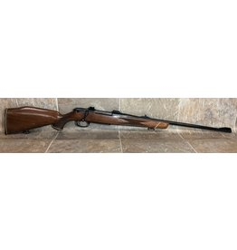 Krico X3 Krico bolt action 30-06 (178421)
