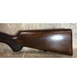 Husqvarna X3 Husqvarna M98 Sporter in 9.3x62 (94775)