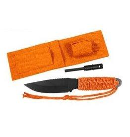 Rothco Paracord Knife Starter (3664)