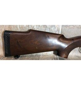 BSA X3 BSA CF2 7mm Rem Mag (12R4572)