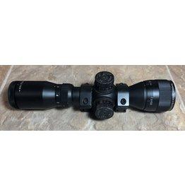 Scorpion Optics Used Scorpion SV 3-9x32 AO