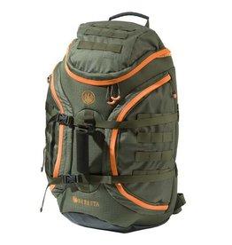 Beretta Modular Backpack 35 LT (BS111001890730UNI)