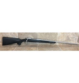 Remington Used Remington Model 700 300 Win (S6296865)