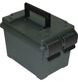 MTM MTM 45 Cal Ammo Can (AC45)