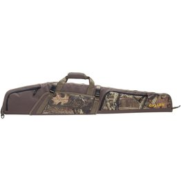 "Allen Allen Bonanza Gear Fit 48"" Rifle Case"