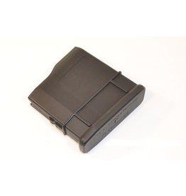 Howa Howa .300WM Mag Only 5RD Polymer (ATIM5R300)