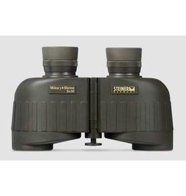 Steiner Steiner Military/Marine 8x30 Binoculars (S280) Sales Sample