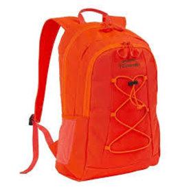 Allen Allen Terrain Tundra Daypack Blaze Orange 22.12L
